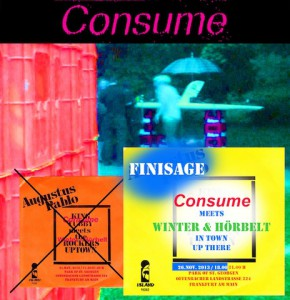 2013-consume-flyer-finisage-winter-hc3b6rbelt_